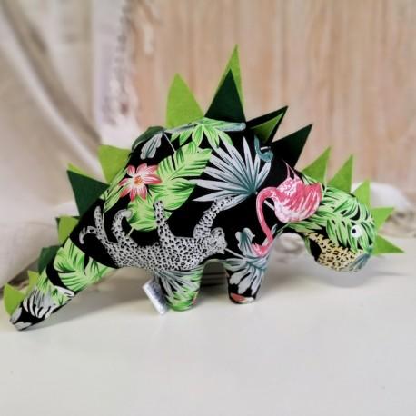 Dinozaur 4